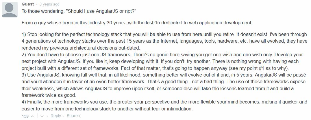 great-advice-anjularjs-or-not