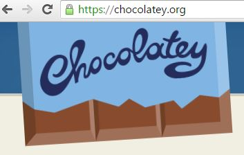 install-chocolatey-how-to-guide-package-manager