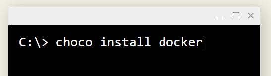 installing-chocolatey-tools-from-command